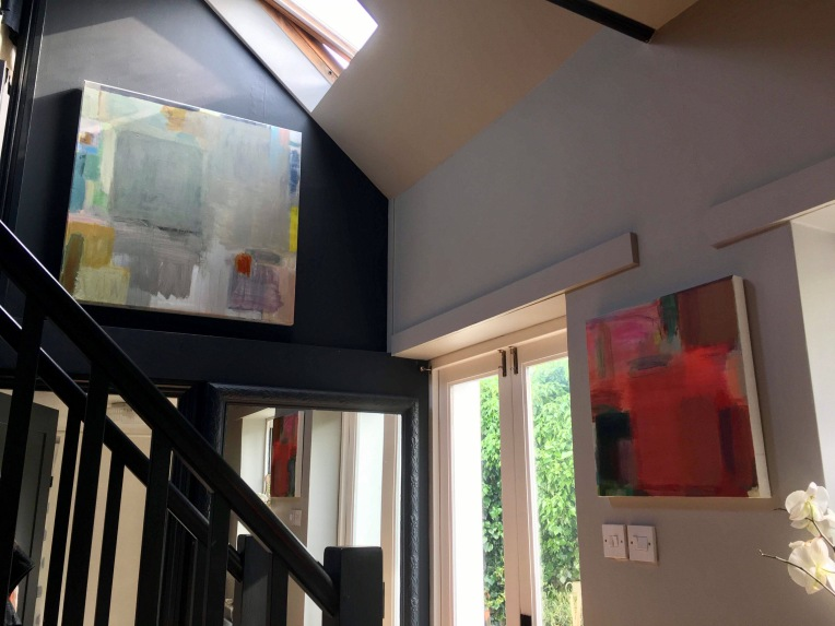 FullSizeRender (33)Two Paintings in an Interior