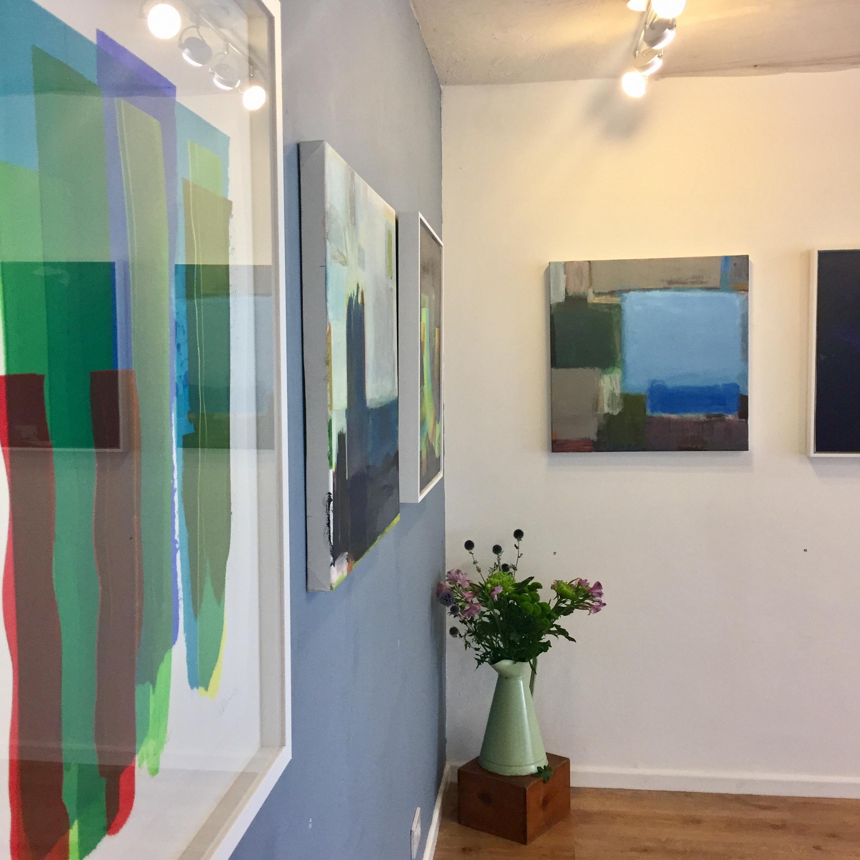 FullSizeRender (51) My Work Terre Verte Gallery - Cornwall